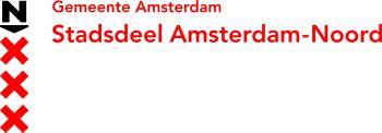 1standaard_logo_stadsdeel_Amsterdam-Noord
